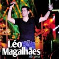 Leo Magalhaes
